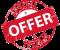 kisspng-sta-n-pla-motel-price-discounts-and-allowances-sto-eid-sale-5b17dd83dbbd25.7906411315282906919001
